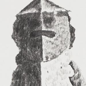 Armaduras 6
